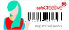 Safe Creative #1003240147718