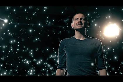 Makna Dibalik Lagu Linkin Park ~ Leave Out All The Rest: Sebuah lagu permintaan maaf
