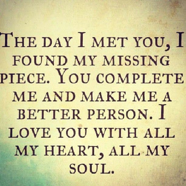 Quotes About Amazing Day 72 Quotes
