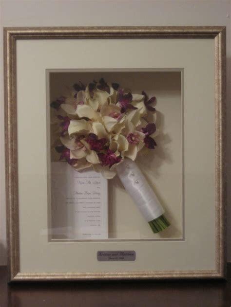 17 Best ideas about Preserve Bouquet on Pinterest