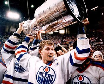 Gretzky Stanley Cup photo Gretzky-Stanley-Cup.jpg