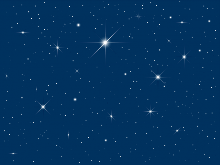 b4_starry_sky_0508