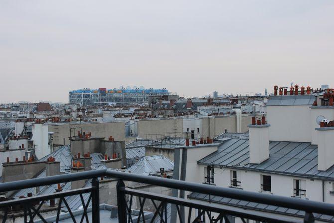 photo 2-paris rooftop paris jetaime_zpsyjvfynak.jpg