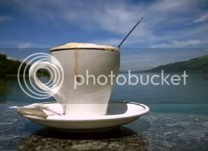 Kahvin Kulutus Suomessa
