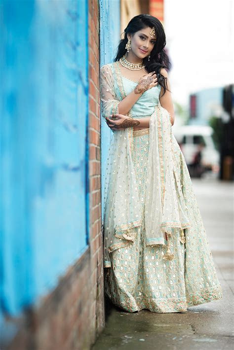 Canadian   Californian Wedding Vendors x Manpreet Toor