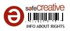 Safe Creative #1001125307547