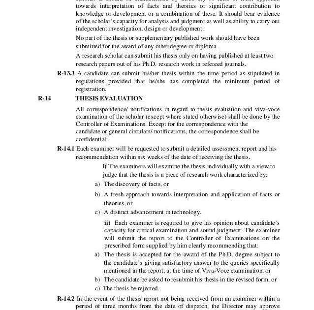 soal essay bahasa indonesia kelas 7 Soal essay bahasa inggris kelas 10 semester 2 dan jawabannya - informasi ini adalah soal essay bahasa inggris kelas 10 semester 2 dan jawabannya yang bisa anda.