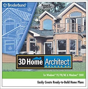 Free crack software movies music tv show apps and many more get 3d home architect deluxe 3 Download 3d home architect design deluxe 8