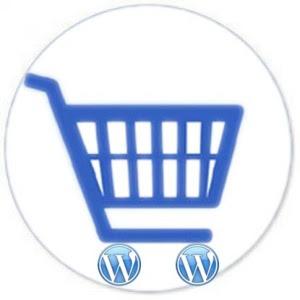 cara-membuat-toko-online-gratis