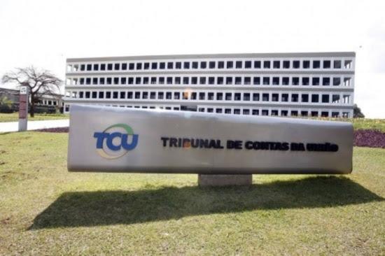 Anualmente, o TCU analisa o Balanço Geral da União (BGU) e faz um parecer sobre as contas do governo
