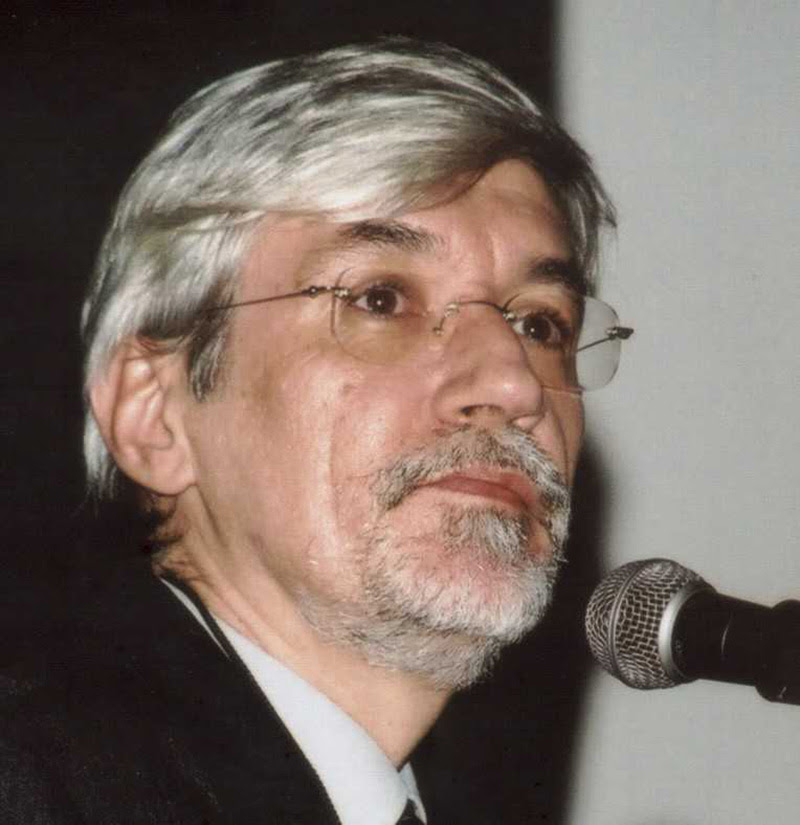 Henrique Cortez