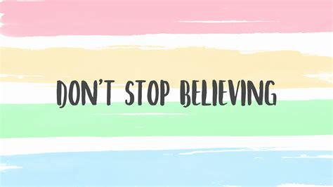motivational quotes desktop wallpaper  group wallpapers