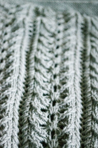 More Close Up Lace