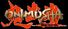 Onimusha Logo.png