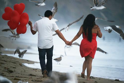 birds_beach_balloons