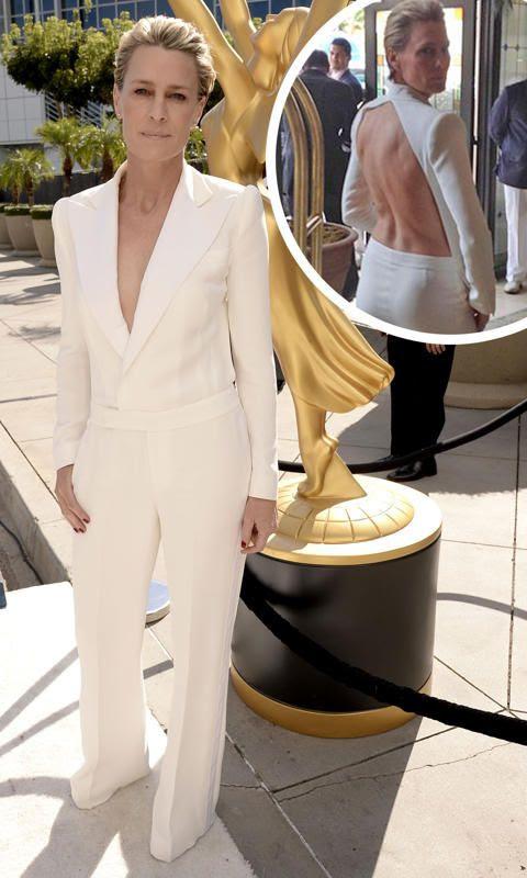Robin Wright photo 2a588120-2cba-11e4-85f6-55ed7b3043a0_Robin-Wright-2014-Primetime-Emmy-Awards-inset.jpg