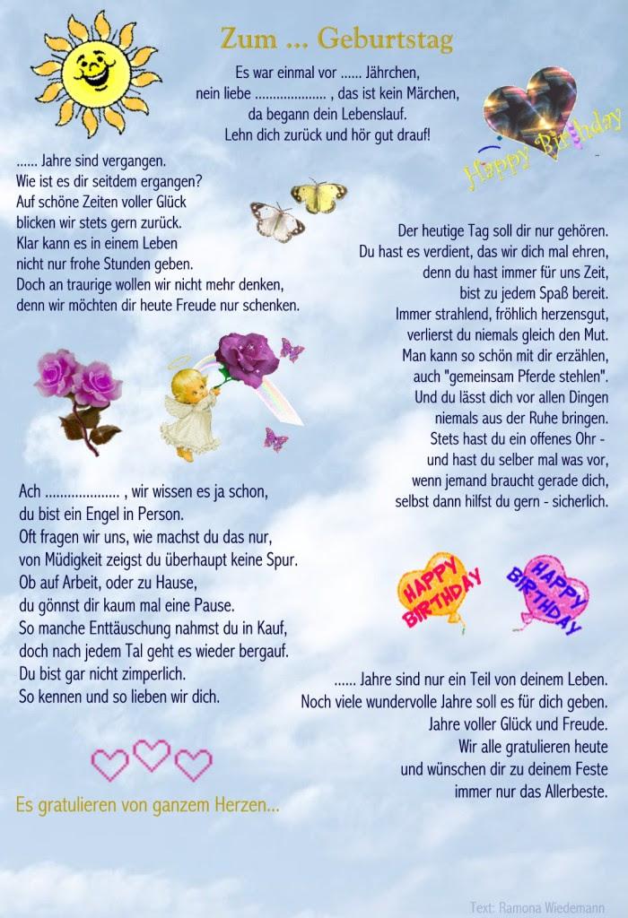 Gluckwunsche Zum 50 Geburtstag Zitate Zitate Und Weisheiten