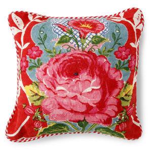 PIP STUDIO Shabby Chic cushion