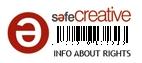 Safe Creative #1408300135313