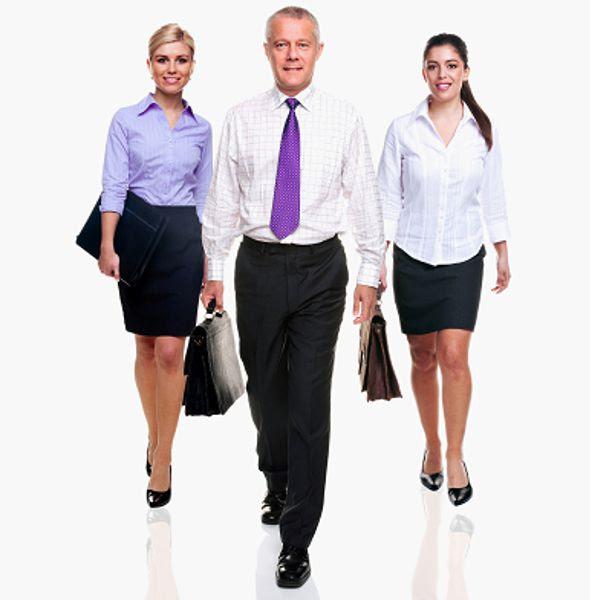 siete-posturas-de-caminar-que-revelan-tu-personalidad2