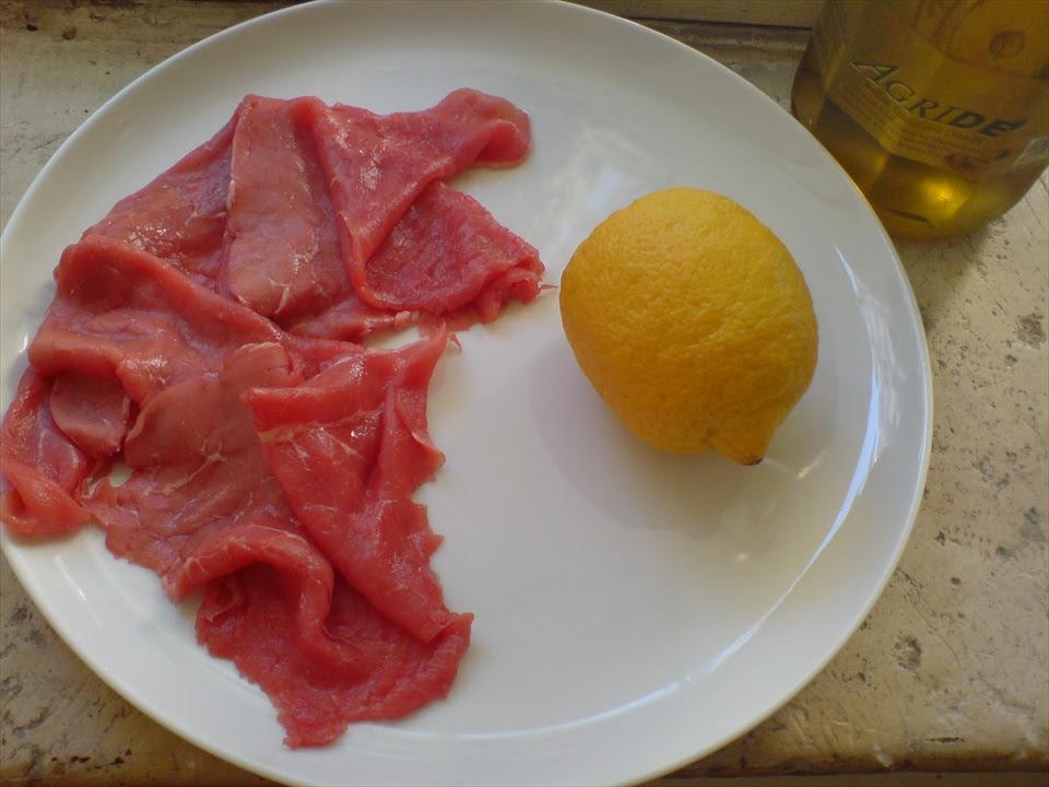 perierga.gr - 10 φαγητά με... ονόματα ανθρώπων!