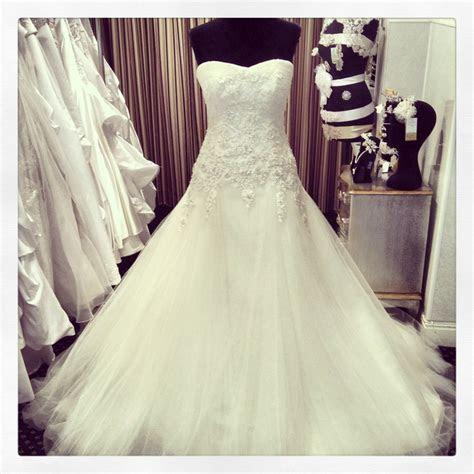 Maggie sottero Nora   Wedding gown   Pinterest   Maggie
