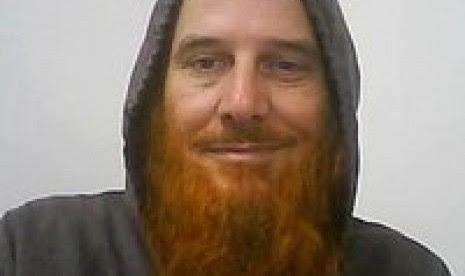 Surah Al-Ikhlas Mengantar Royston Boulter kepada Islam