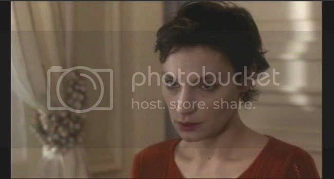 photo Jeanne_Balibar_comedie_innocence-4.jpg