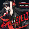 Akame Ga Kill Abridged Tv Tropes