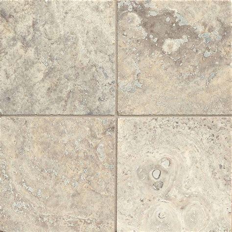 countertops images  pinterest bathrooms