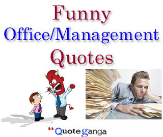 Change Management Quotes And Sayings. QuotesGram