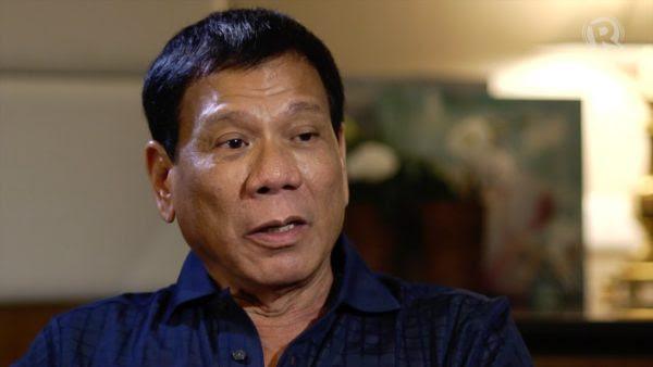"""Philippines : l'Eglise propose sa """"collaboration vigilante"""" au nouveau président"""