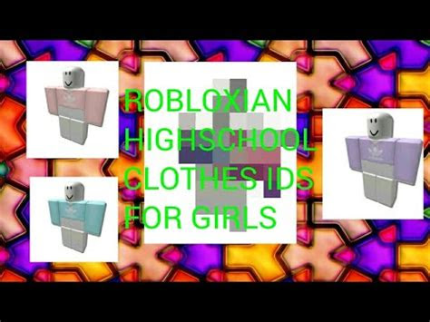 roblox harley quinn face code robux hack generator  kids