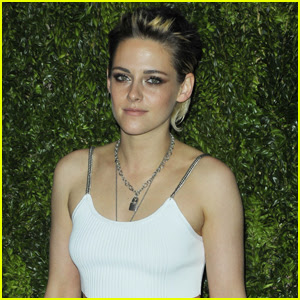 Kristen Stewart Reflects on Her 'Twilight' Experience: 'It's Made Me Who I Am'