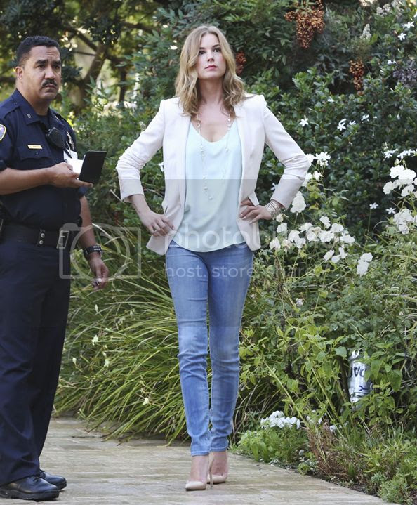 Revenge Season 4, Episode 2: Fashion Style photo revenge-season-4-episode-2-fashion-style.jpg