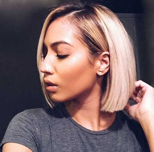 30+ Super Short Hair Cut Styles  Short Hairstyles 2017  2018  Most Popular Short Hairstyles