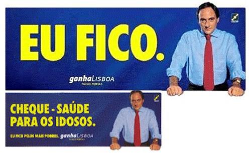 CDS Fico