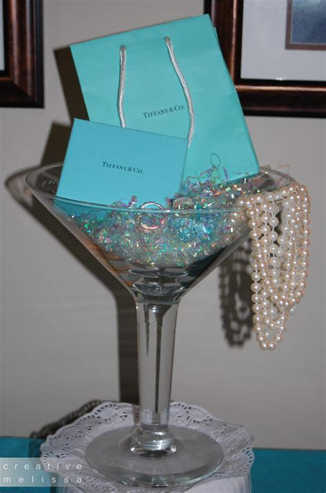 1000  images about Tiffany Blue on Pinterest   Tiffany