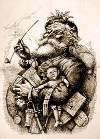 http://upload.wikimedia.org/wikipedia/commons/thumb/4/42/MerryOldSanta.jpg/200px-MerryOldSanta.jpg