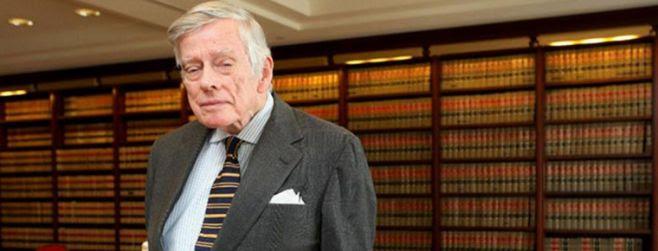 """El juez Griesa declaró a Argentina en """"desacato"""""""
