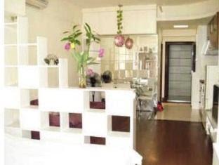 Reviews Fuzhou Modern Holiday Hotel Wu Si Branch