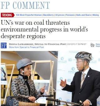 http://nofrakkingconsensus.com/2013/12/04/that-silly-coal-speech-part-2/
