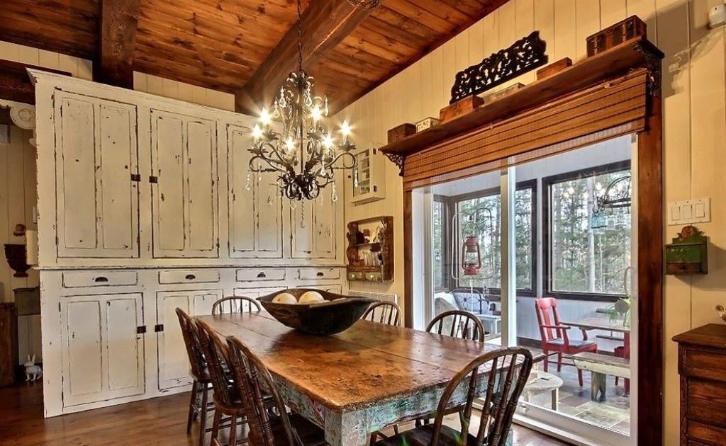 stores int rieurs pour toiture v randa. Black Bedroom Furniture Sets. Home Design Ideas
