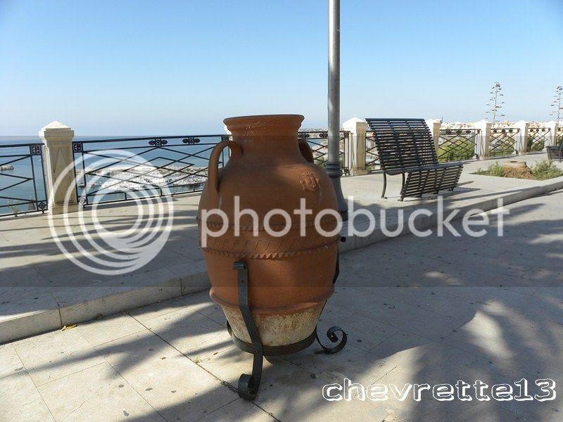 http://i1252.photobucket.com/albums/hh578/chevrette13/SICILE/DSCN4198Copier_zps8cf3e60a.jpg