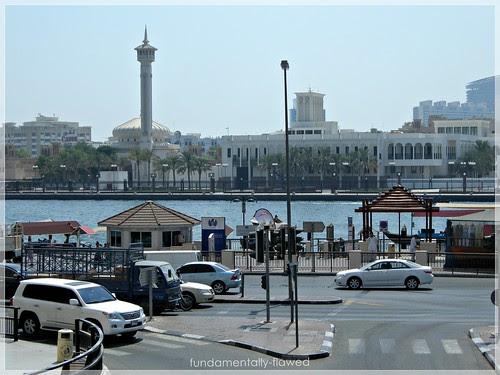 Dubai in 23rd-28th sep 245