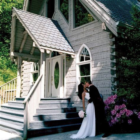 Weddings   Gatlinburg, TN