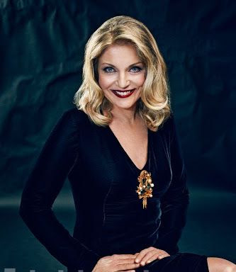 Sheryl Lee Photos News And Videos Trivia And Quotes Famousfix