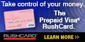 120x60 FREE CARD with Direct Deposit!