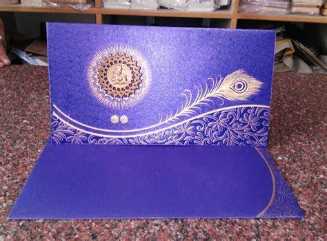 Sankeshwar Cards Creation, Wedding Invitation Card in
