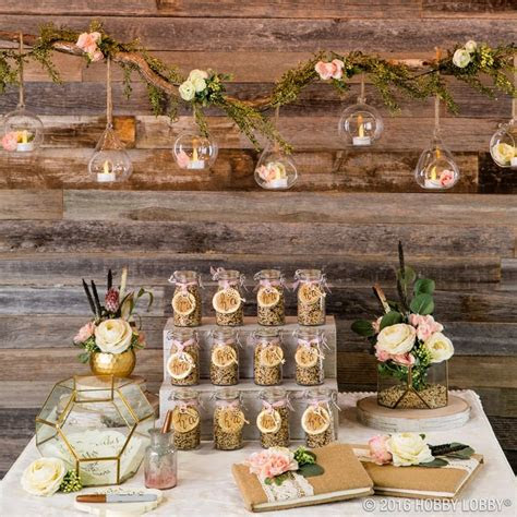 images  diy wedding ideas  pinterest le